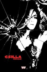 Csilla of WM via Fashionologie