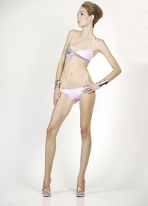 Swimwear by Stem Designs