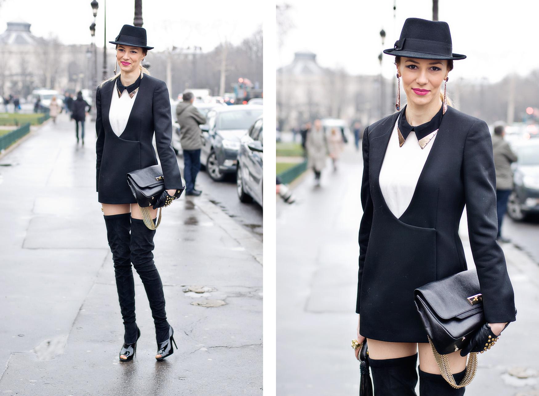 Iphone stylish 6s cases, Thousand supertrash ways dress how to wear