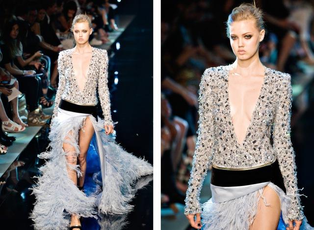 Alexandre-Vauthier-FW13-Couture-x1750