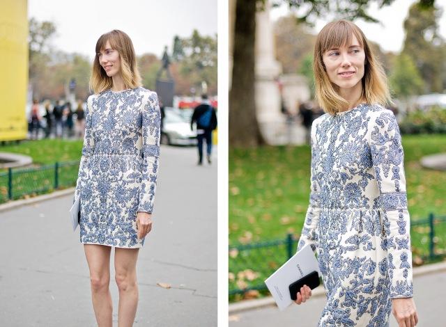 Anya-Ziourova-Chanel-SS14