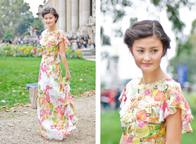 Peony-Lim-After-Chanel-SS14-KEN0176