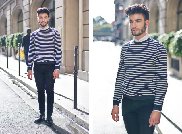Stripes-KEN0239