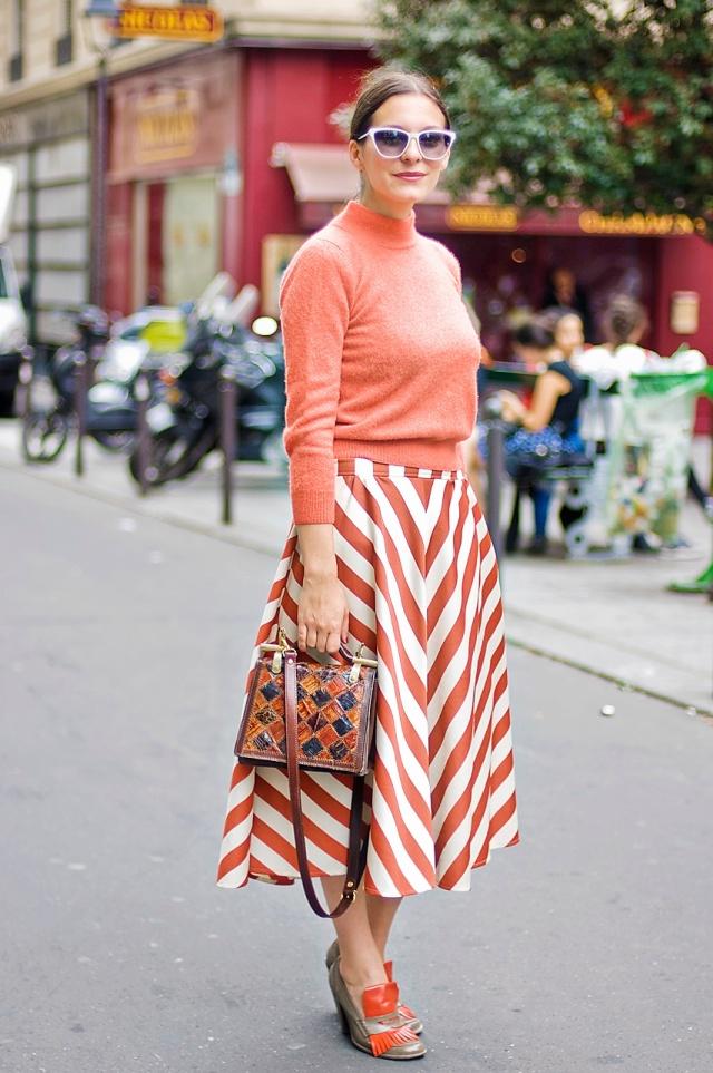 Orange-Vivienne-Westwood-SS14_KEN0016