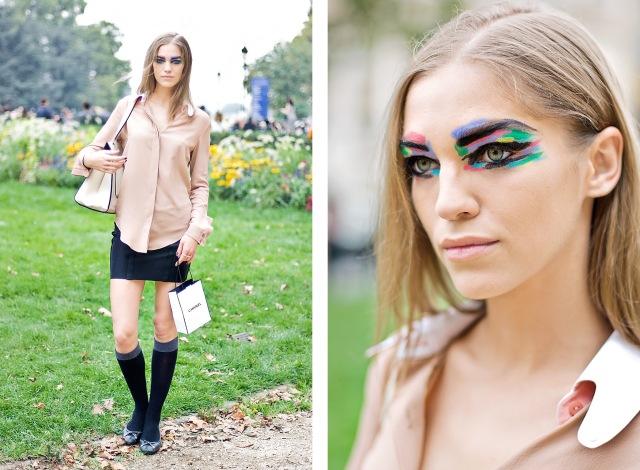 Samantha-Gradoville-After-Chanel-SS14-KEN0186