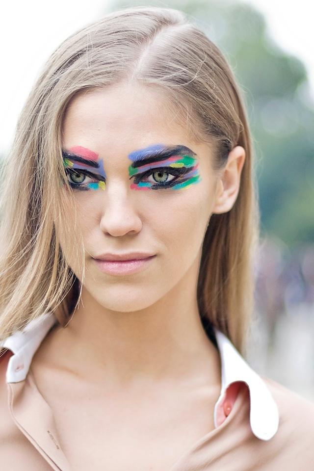 Samantha-Gradoville-Chanel-SS14_KEN0182