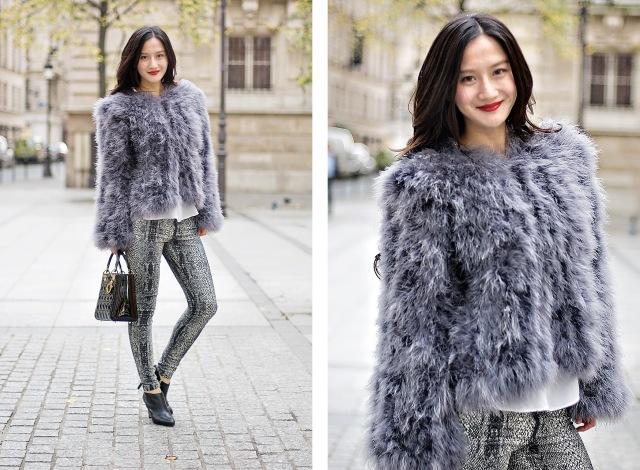 Winter-Fur-KEN0044