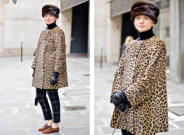 Leopard-Plaid-KEN0400