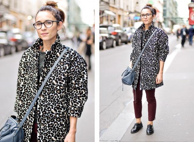Leopard-Print-KEN0025-LowRes