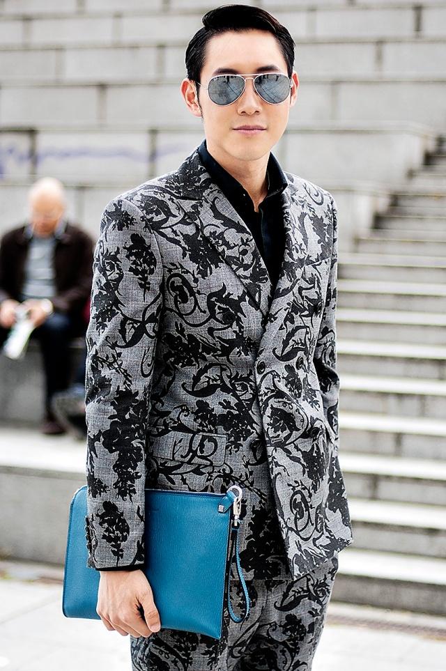 Patterned-Suit-KEN0069-LowRes