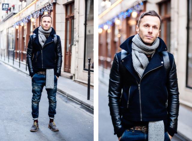 Rolled-Jeans-KEN0229