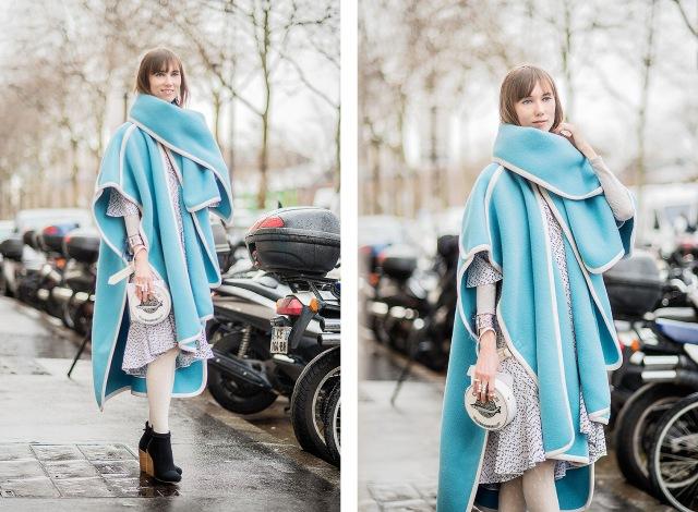 Anya-Ziourova-Dior-Couture-SS14