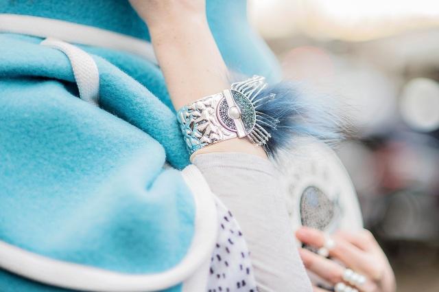 Anya-Ziourova-Jewelry-Dior-Couture-SS14-DSC_1735-LowRes