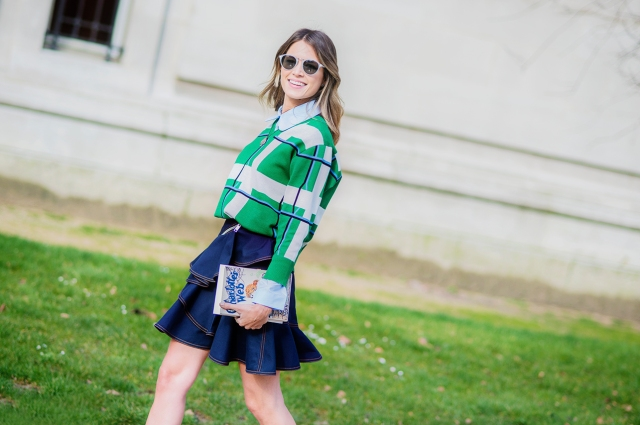 Helena-Bordon-Chanel-FW14-DSC_6484