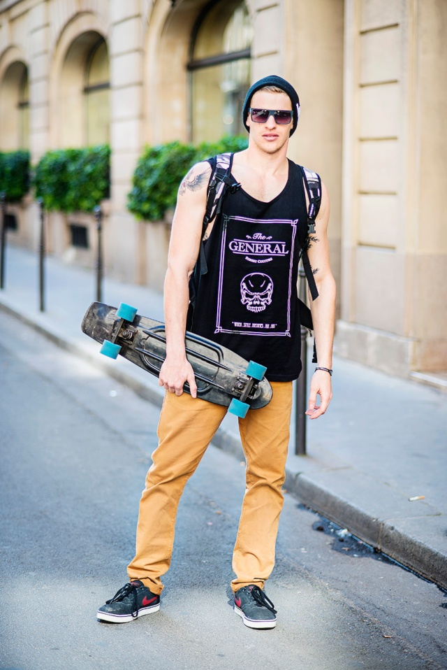 Skater-Boy-DSC_7920-Low-Res