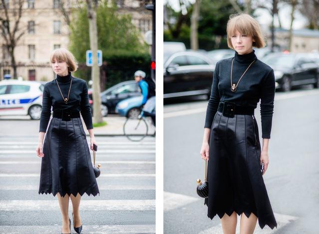Vika-Gazinskaya-DSC_5196-Dior-FW14