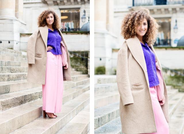 Pink-Purple-DSC_1683-x1758