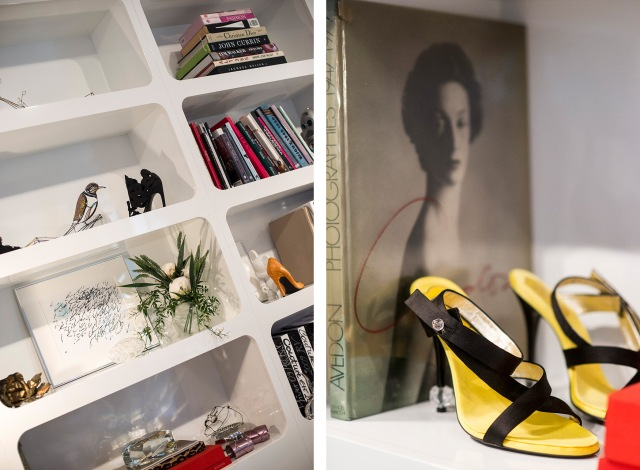 Roger-Vivier-Bruno-Office-12